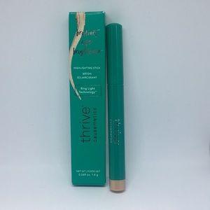 2266737eaf5 Ulta Beauty Makeup - Brilliant Eye Brightener by thrive cosmetics - NWT